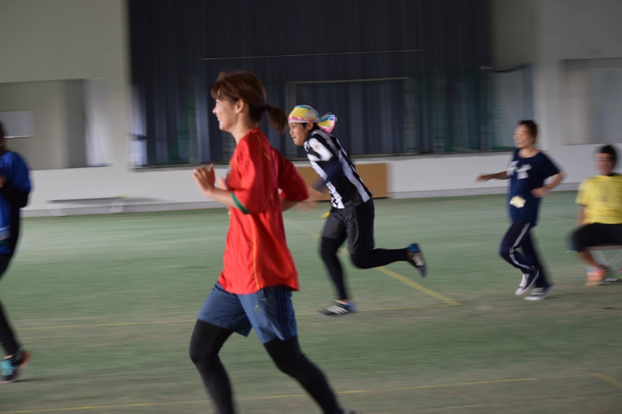 15.12.13_青年団運動会3