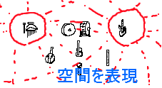20160202_06.png