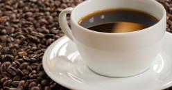 コーヒー裏ワザ