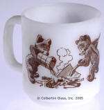 Glasbake_Smokey_Bear_mug_2_small.jpg