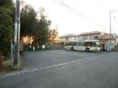 大谷県営住宅