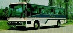 東武鉄道バス事業本部・貸切車旧塗装