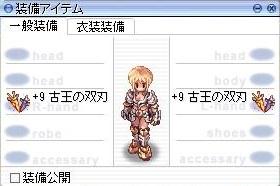 screenIdavoll1156-1.jpg