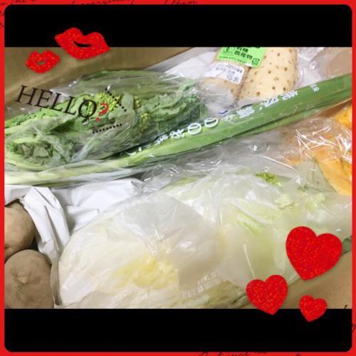 fc2blog_20151222225743331.jpg