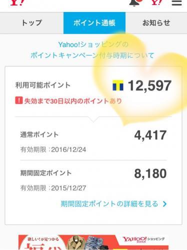 fc2blog_201512251459278f6.jpg
