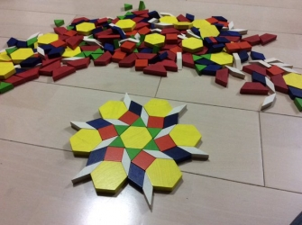 pattern blocks2