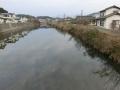 H280111 勝央町勝間田