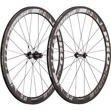 s-prolite-bracciano-c45-wheelset.jpg