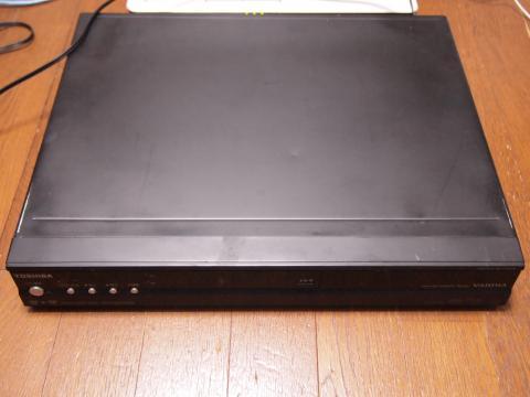 RD-E301