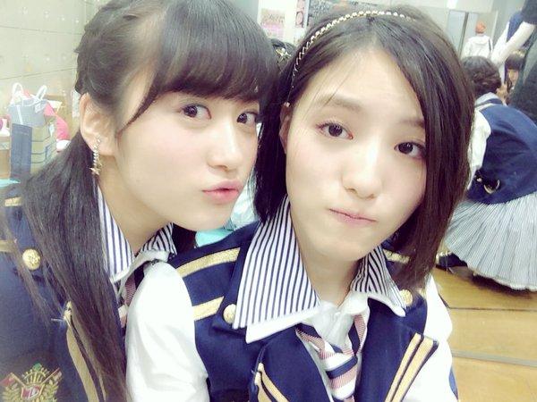 chihiantanjikifuku1.jpg