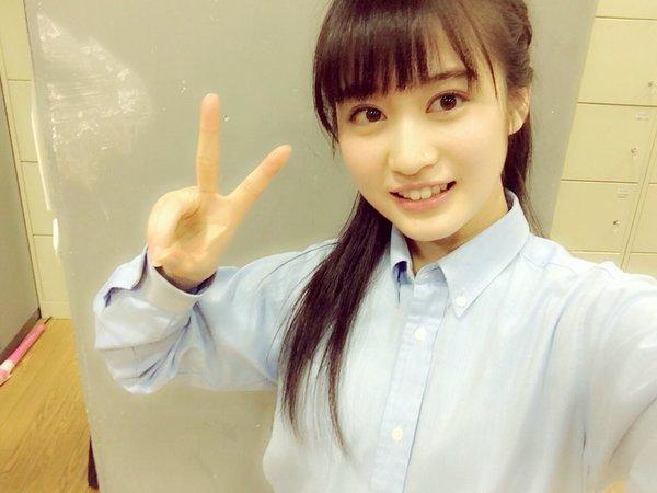 chihihayaokiseikouittekima1.png