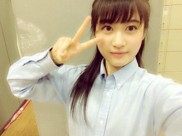 chihihayaokiseikouittekima2.png