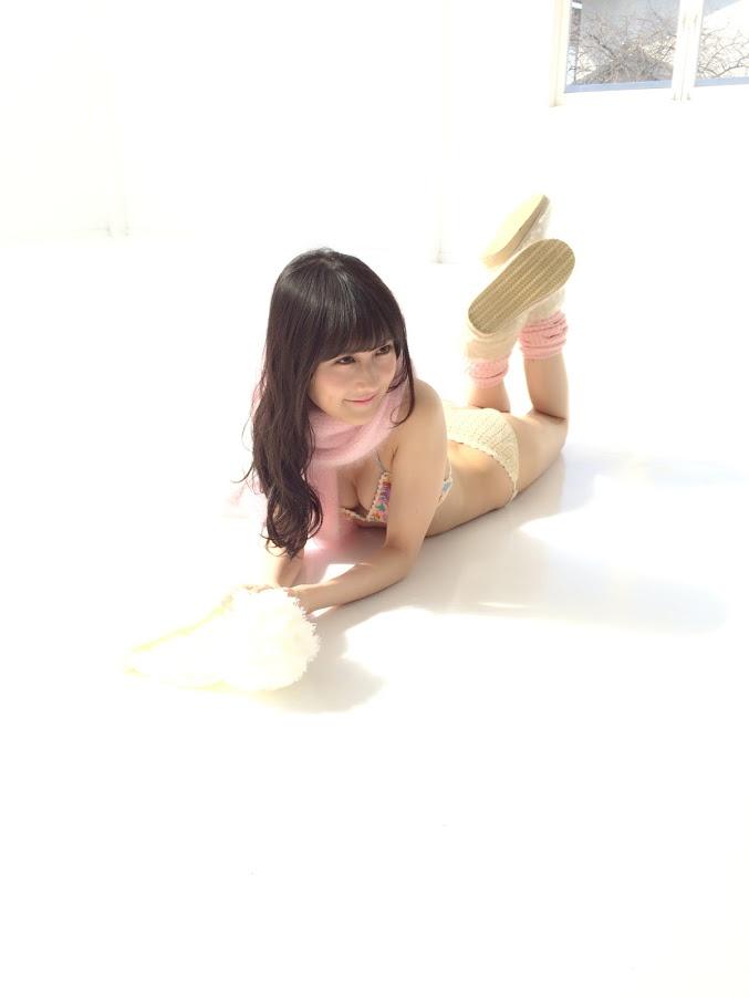 fusyasinforudakarasayonara4.jpg