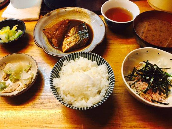 takaminahifukakaranokousoburo2.jpg