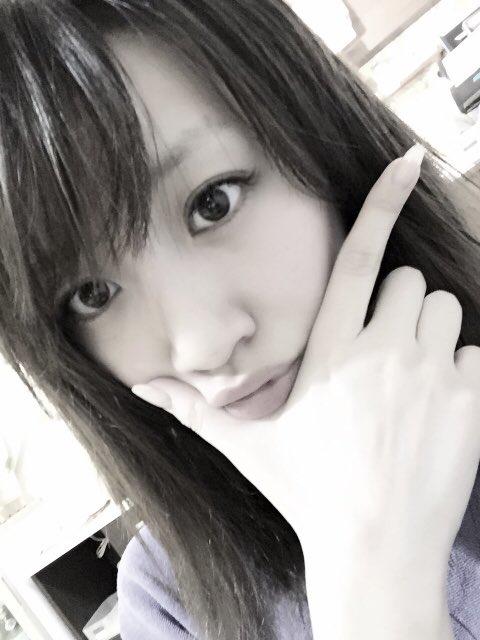 takaminahifukakaranokousopburo1.jpg