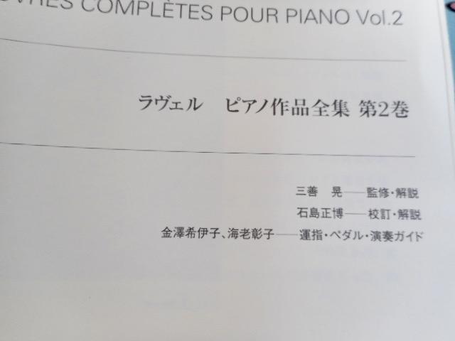 x73.jpg