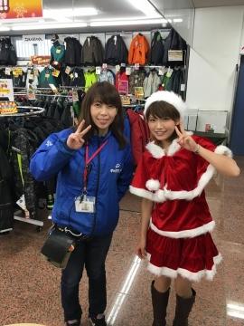 写真 2015-12-23 12 08 14