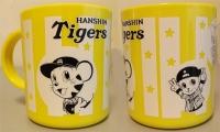 タイガースマグカップ1