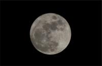 20151225満月2