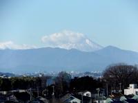 20151229富士山2