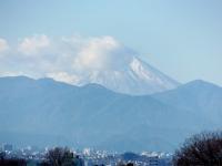 20151229富士山3