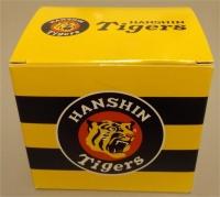 タイガースマグカップ3