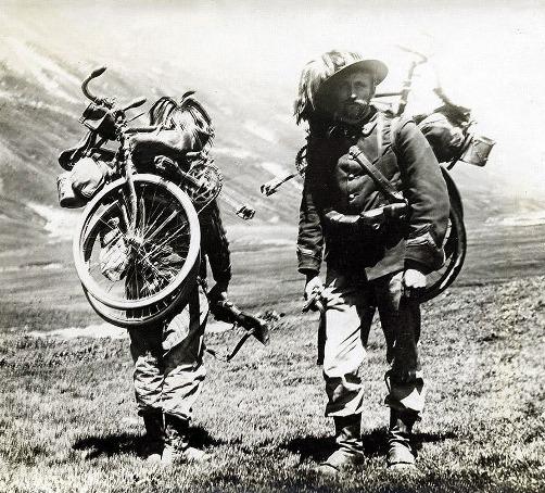 BicycleBersaglieri2jgv.jpg