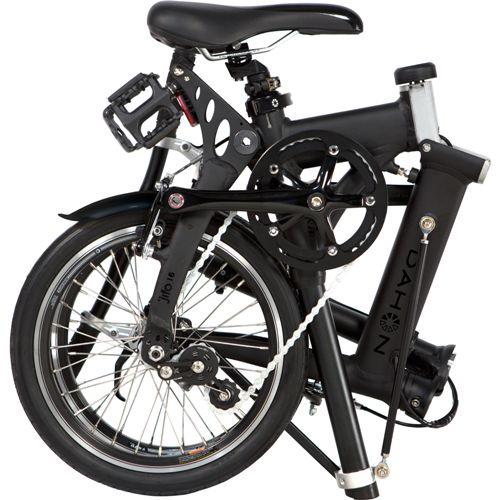 Dahon-Jifo-2016-Folding-Bikes-Black-DAHJIFO16-0.jpg