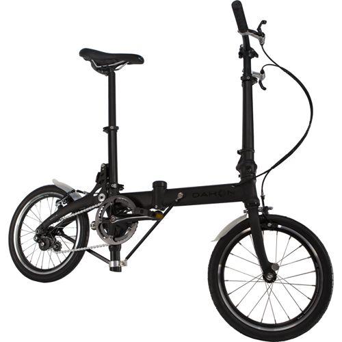 Dahon-Jifo-2016-Folding-Bikes-Black-DAHJIFO16-1.jpg