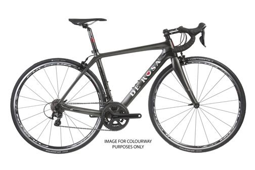 De-Rosa-R838-Ultegra-6800-2015-Road-Bikes-Stealth-Grey-DER15R83868STG43-0.jpg