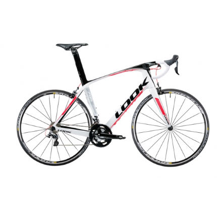 Look-795-Light-2015-Road-Bikes-Carbon-White-SpecialBuy-LB7959628.jpg