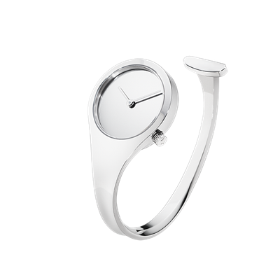 Watch-336-27mm-2015-mirror-model.png