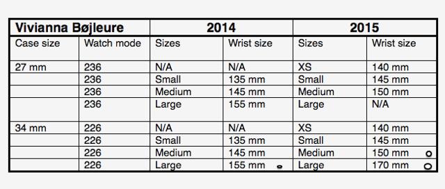 vivianna-size-2014-2015.png