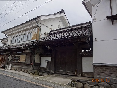 suzaka_030.jpg