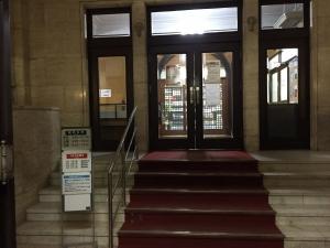 信濃町メディアセンター