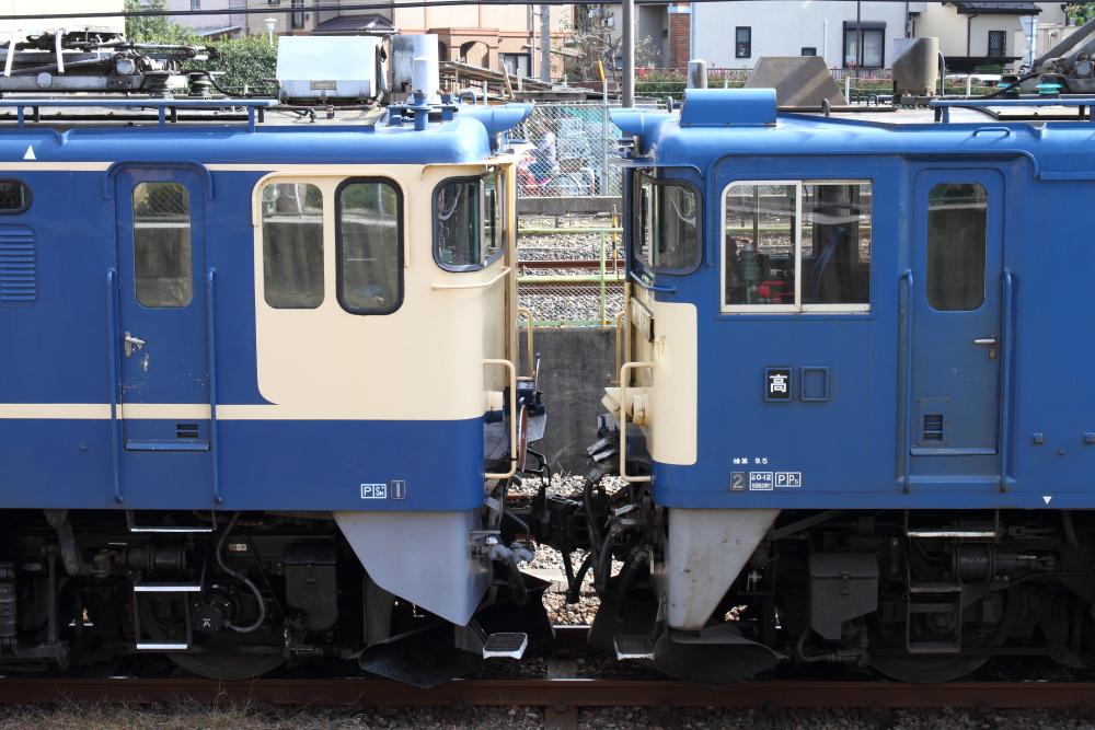 IMG-7311-020001.jpg