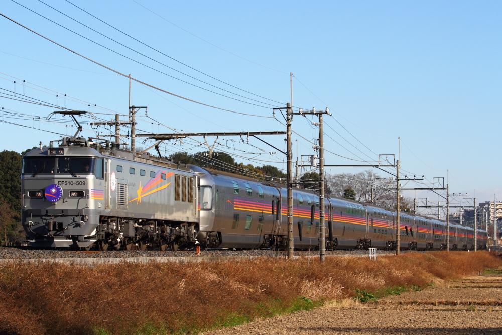 IMG-8170-010001.jpg