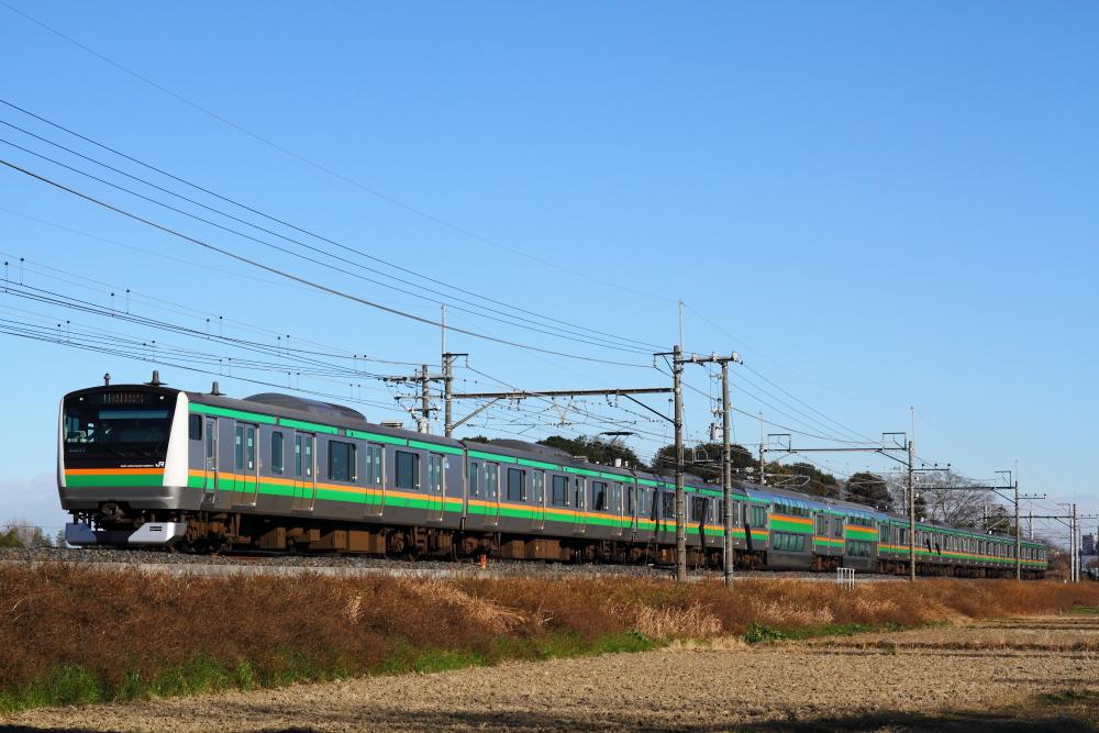 IMG-8178-010001.jpg