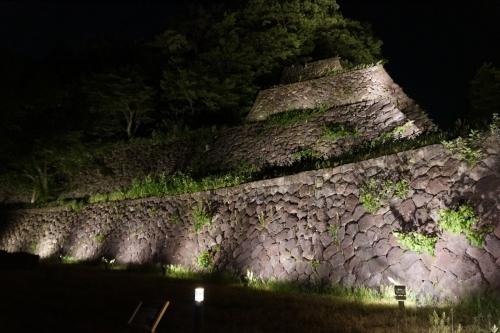11石垣 (1200x800)