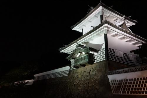 10櫓 (1200x800)