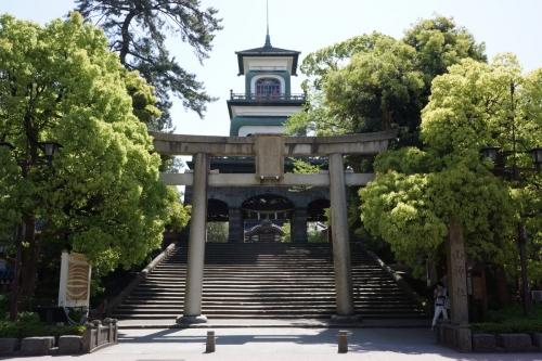 7尾山神社 (1200x800)