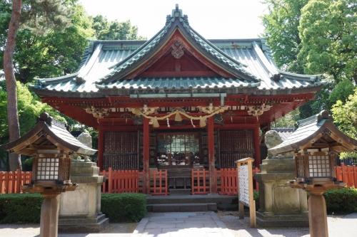 5尾崎神社 (1200x800)