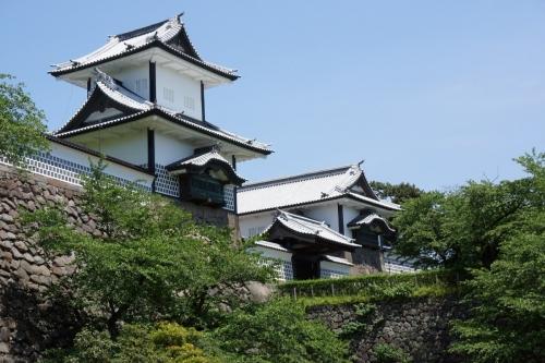 13石川門 (1200x800)