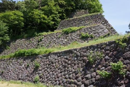 12石垣 (1200x800)