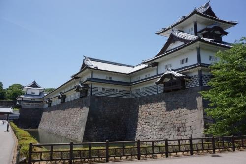 6菱櫓 (1200x800)