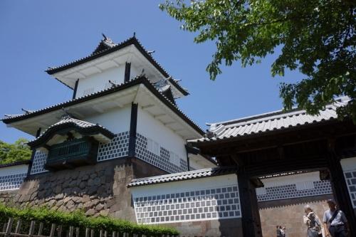 1石川門 (1200x800)