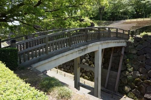 12極楽橋 (1200x800)