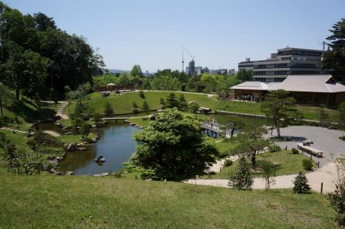 10玉泉院丸庭園 (1200x800)