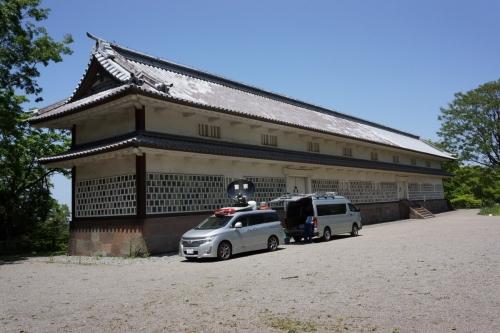 13三十間櫓 (1200x800)
