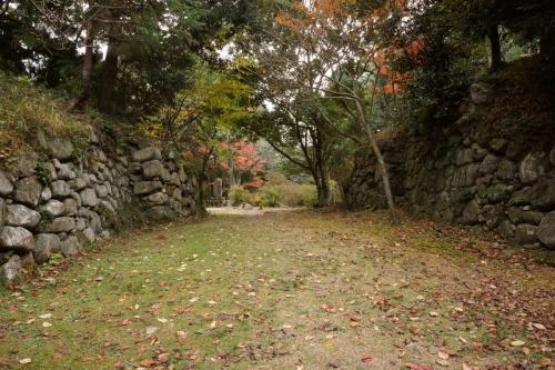 3福地城 (1200x800)